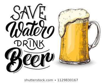 Essay on scarcity of drinking water